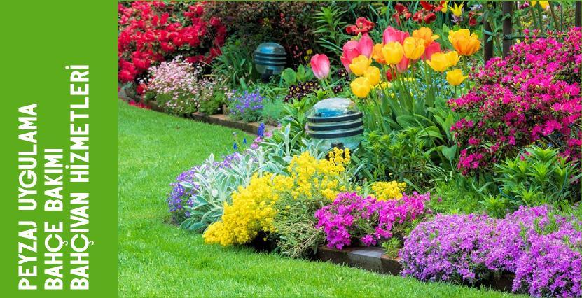 bahçıvan arıyorum, bahçe bakımı bahçıvan, bahçıvanlar