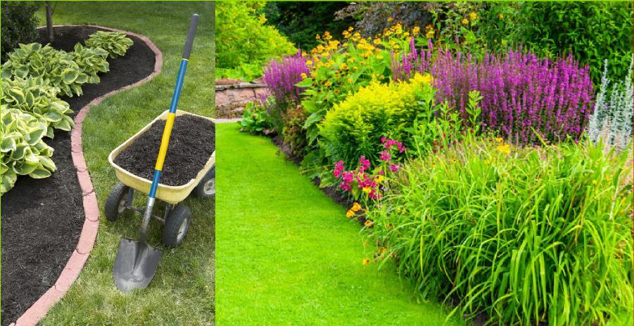 bahçe düzenleme örnekleri, bahçe bakımı yapan firma, bahçıvan firması
