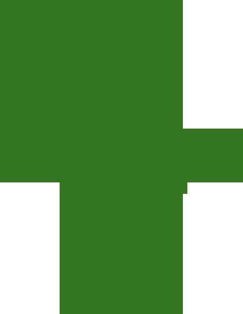 bahçe düzenleme, bahçe bakımı, peyzaj, bahçıvan hizmeti