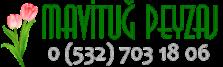 bahçe tasarımı, peyzaj firmaları İstanbul, bahçıvan hizmetleri