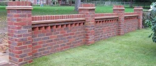 villa-duvarı-yapanlar