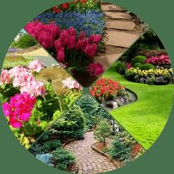 sarıyer bahçe bakımı firmaları