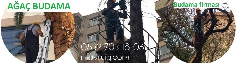 budama firması İstanbul